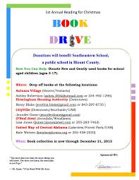 drive brochure template book drive flyer templates fieldstation co
