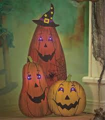 outdoor halloween wooden decorations u2013 execid com