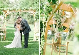 wedding arches ireland jar wedding ideas mon cheri bridals