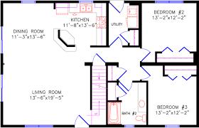 cabin floor plans loft 4720 loft green acres homes
