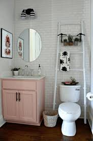 small toilet ideas oil rubbed bronze polished oval framed