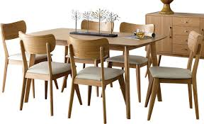 Mid Century Dining Room Chairs by Dining Tables Danish Modern Dining Room Chairs Dining Chairs