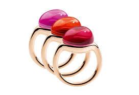 pomellato anelli incontri di approfondimento museo poldi pezzoli pomellato tra