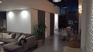 agrandissement cuisine agrandissement dun sejour jardin hiver cour cuisine salon salle