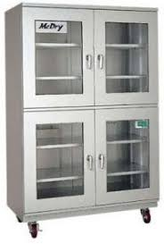 dry nitrogen storage cabinets mcdry ultra low humidity storage cabinets seika machinery inc