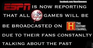 Red Sox Meme - mlb memes on red socks boston red sox and boston red