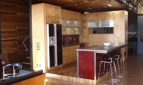 bar wonderful modular home bar furniture mobile home kitchen