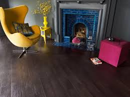 Laminate Flooring Falkirk Floor Designs 236 238 Grahams Road Falkirk Stirlingshire Fk2