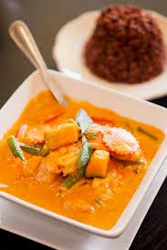 curries home decor thai vegetarian pumpkin curry recipe