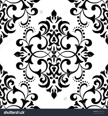 stencils on pinterest stencil templates moroccan and designs