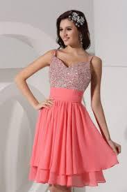 robe pour un mariage invit robe pour invité mariage
