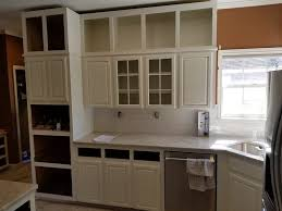 cost to install base cabinets what is the average cost to install kitchen cabinets