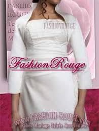 bolã ro mariage fashion victim sleeve crochet bolero shrug cardigan