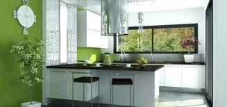leroymerlin cuisine 3d creer sa cuisine creer ma cuisine mini creer sa cuisine sur ikea