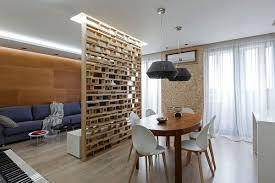 Living Room Captivating Living Room Divider Ideas Sliding Room