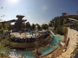 jw marriott san antonio hill country resort and spa