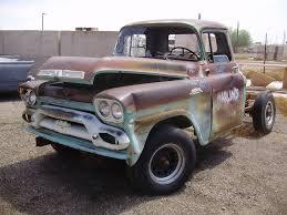 truck gmc 1958 gmc truck gmc 58gt2124c desert valley auto parts