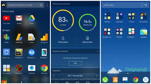 android themes top 10 best themes for android 2018 free themes