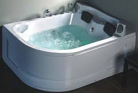jacuzzi whirlpool bath 25 incredibly chic design by jacuzzi