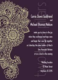 mehndi invitation 24 best mehndi invitations images on wedding
