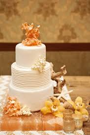 wedding cake exles 43 best wedding invitation ideas images on invitation