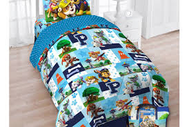 Winnie The Pooh Duvet Bedding Set Winnie The Pooh Baby Room Sets Images About Minion