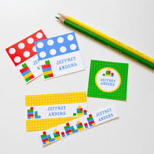 Printable Labels Back To Printable Labels And Diy Teachers Gifts Anders