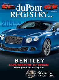 dupontregistry autos october 2012 by dupont registry issuu