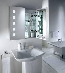 fancy bathroom mirrors alluring mirrors amazing fancy bathroom framed mirror of vanity