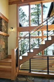 Backyard Steps Ideas Scintillating Indoor Steps Ideas Contemporary Best Idea Home