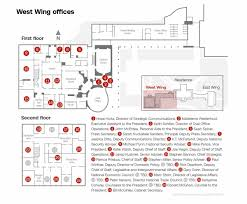 East Wing Floor Plan by Interactive White House Floor Plan U2013 House Design Ideas