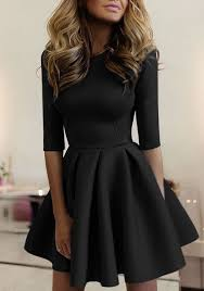 best 25 elegant dresses ideas on pinterest next evening dresses