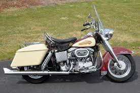 page 2 new used harley davidson motorcycle for sale