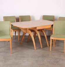 heywood wakefield dining room furniture home design ideas