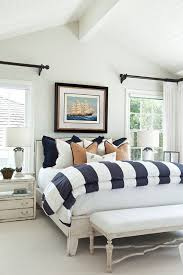beautiful coastal bedroom ideas photos decorating design ideas
