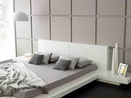 Contemporary Bed Frames Uk Designer Beds Archives