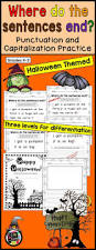 8674 best best of halloween kindergarten u0026 first grade images on