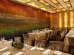 14 awesome philadelphia restaurants for your wedding day fork