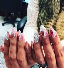 fine touch nail salon 366 photos u0026 69 reviews nail salons