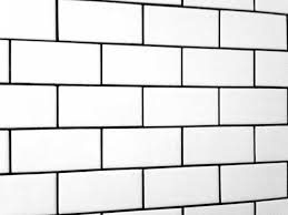 how to remove non sanded grout from ceramic shower tiles the