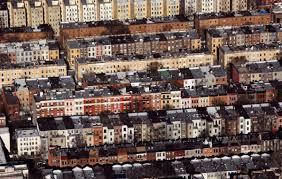 explore photographs of new york city taken from above slide 6