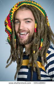 rasta hair stock images royalty free images vectors shutterstock