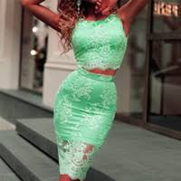 wholesale short lime green prom dresses buy cheap short lime