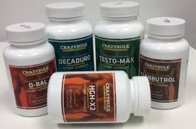 where can i buy winstrol steroids in stores online