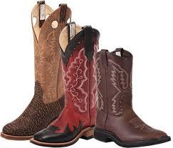 buy cowboy boots canada canada boots