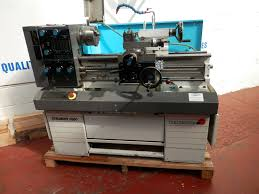 centre lathes archives blue diamond machine toolsblue diamond