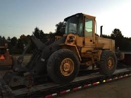 wheel volvo l90 loaders for sale 71 listings page 1 of 3