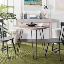 safavieh dining room u0026 kitchen tables shop the best deals for