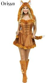lion costume online shop wizard of oz lion costume animal