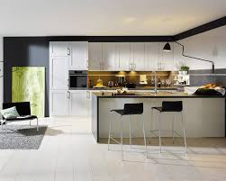 Bespoke Designer Kitchens by Schüller Kitchens Bespoke Designer Kitchen Riddle U0026 Coghill